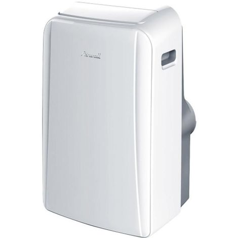 Climatiseur mobile monobloc 2,64Kw Airwell AW-MFH009-C41 7MB021060