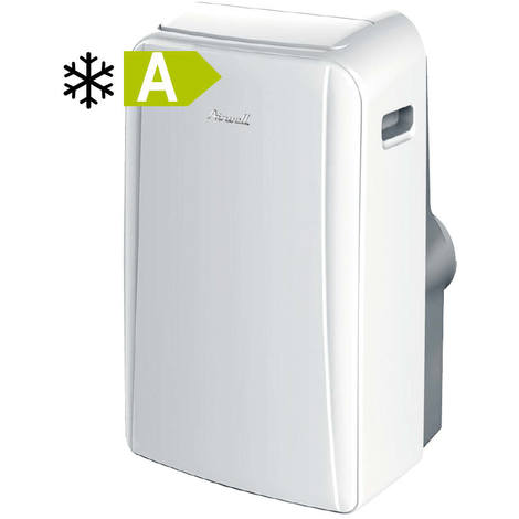 Climatiseur mobile monobloc 3,52Kw Airwell AW-MFH012-C41 7MB021061