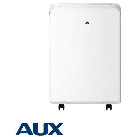 Climatiseur mobile réversible AUX AM-H12A4/LAR1-EU 3500W