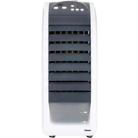 Climatiseur mobile Tristar AT-5450 70 W