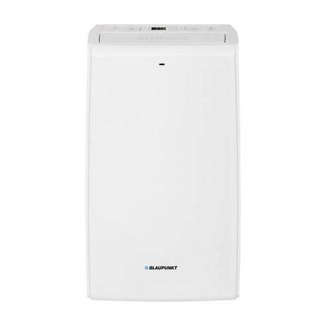 Climatiseur monobloc Blaupunkt Arrifana 12C BAC-PO-0012-C02D 3.5 kW 34 m³ blanc 1 pc(s)