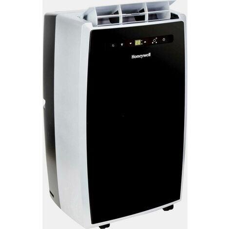 Climatiseur monobloc EEC: A (A+++ - D) Honeywell Home MN10CES MN10CES N/A R290
