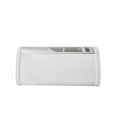Climatiseur monobloc reversible 2410W - Optimeo