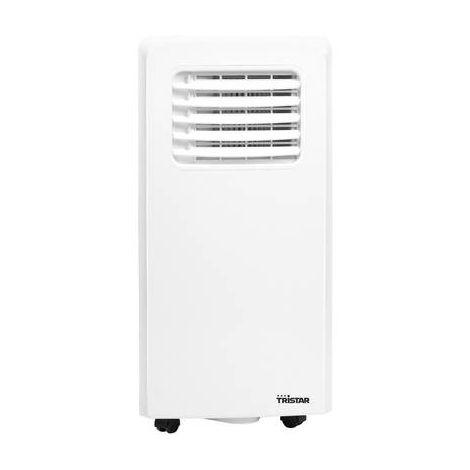 Climatiseur monobloc Tristar AC-5529 AC-5529 2630 W 80 m³ blanc 1 pc(s)
