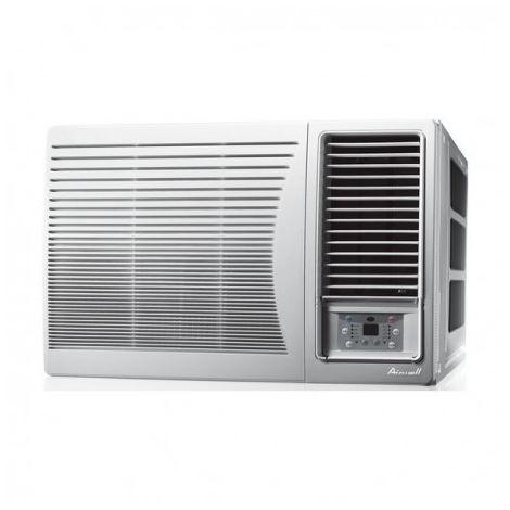 Climatiseur monobloc Window AWWR-WF009-C11 - 2750W - Froid seul
