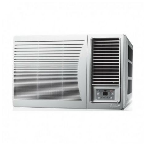 Climatiseur monobloc Window AWWR-WF012-C11 - 3,7kW - Froid seul