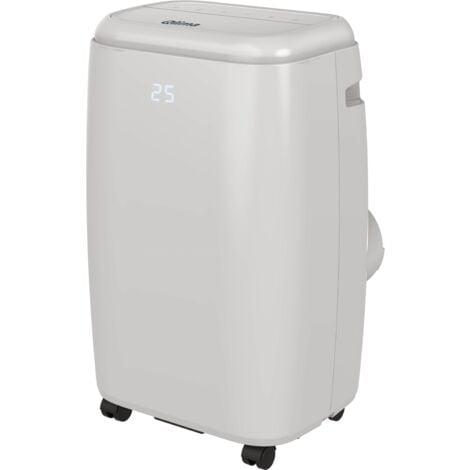 Climatiseur portable Qlima P234