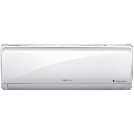 Climatiseur Samsung Maldives 3,5 KW 12000BTU A++/A R32