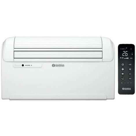 Climatiseur sans Unité extérieure Olimpia Splendid UNICO 3,25 kW 01052