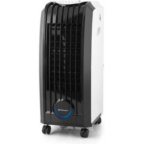 Climatizador AIR 45 Orbegozo