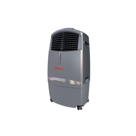 Climatizador de aire evaporativo HONEYWELL NUEVA GENERACIÓN MAS POTENTES!!