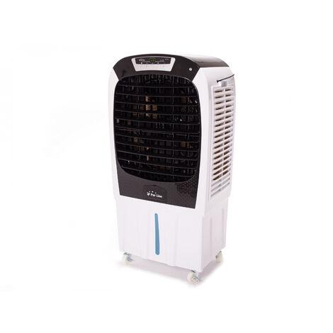 Climatizador evaporativo electrónico para grandes superficies RAFY 195