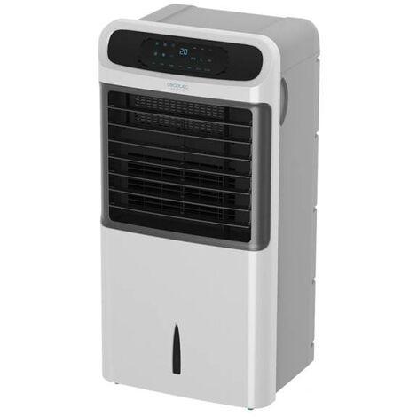 Climatizador evaporativo EnergySilence 6500 Pure Tech