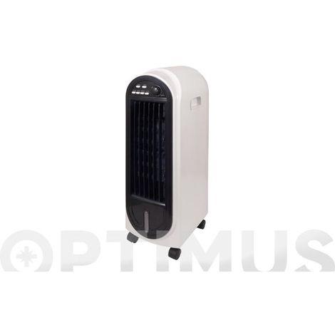 Climatizador Portátil 3 Funciones HJM