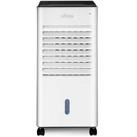 Climatizador portátil 65W 5L CL6040 Ufesa