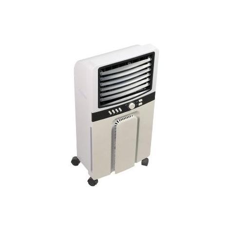 Climatizador refrescador de aire evaporativo 3 en 1