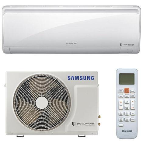 Climatizzatore Samsung Maldive 3,5KW 12000BTU A++/A R32
