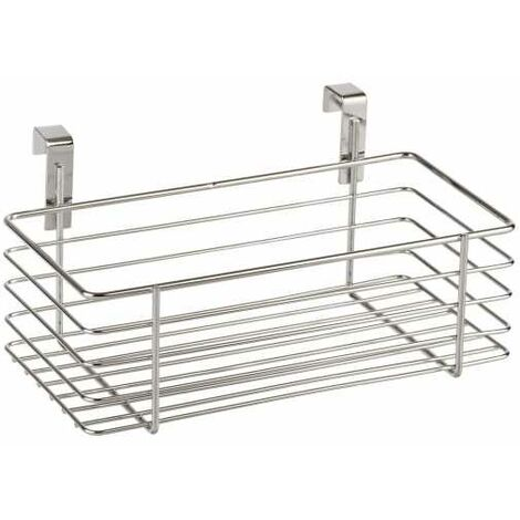 Clip-on basket Small WENKO