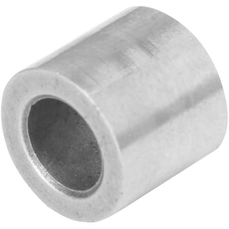 Clipperman Spare Roller (One Size) (Clear)
