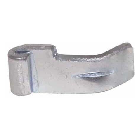 Cliquet de lanceur HONDA 28434-ZE8-811 - 28434ZE8811 modèles GX340 - GX390