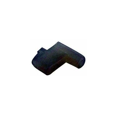 Cliquet de lanceur STIHL 4116-195-7200 - 41161957200 modèles FS38, FS45, FS46, FS160, FS220, FS280, FS360, FS420