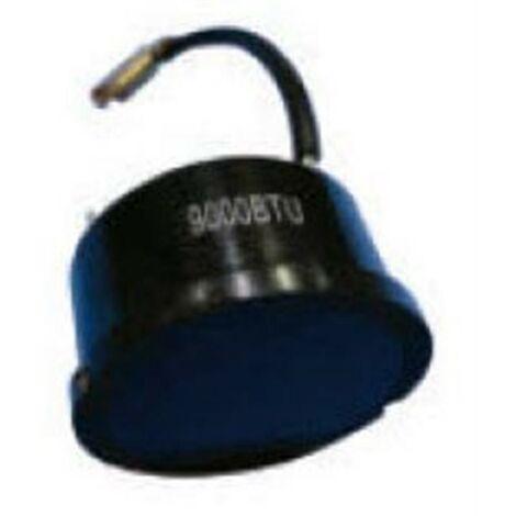Clixon climatisation 9000BTU 2250Fr