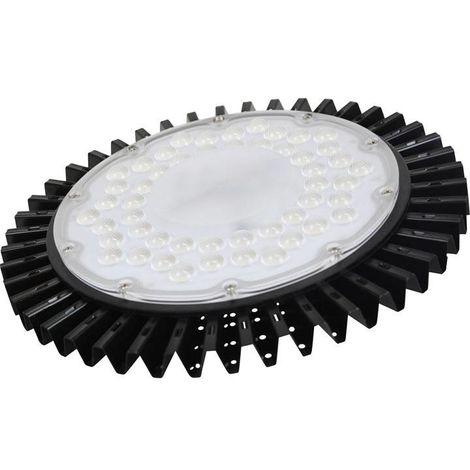 Cloche LED UFO 100W