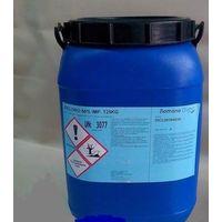 Cloro granulare Dicloro 56% trattamento rapido manutenzione acqua piscina kg 25