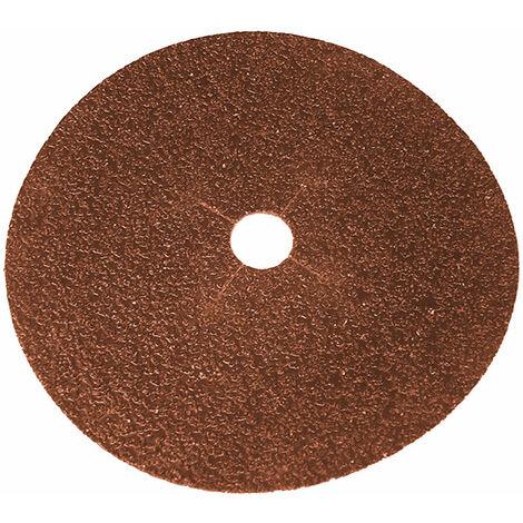 Cloth Sanding Belts 455mm x 13mm