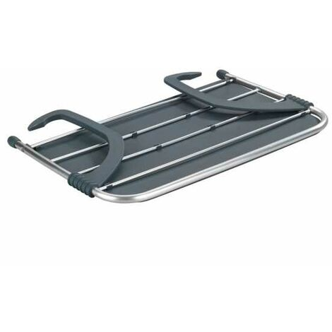 Clothes dryer and Shelf 2in1 WENKO