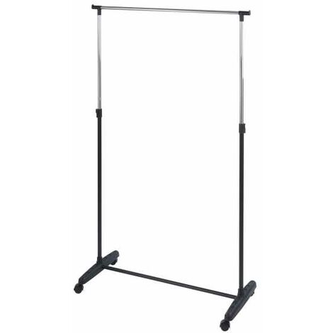 Clothes rack Mikey WENKO