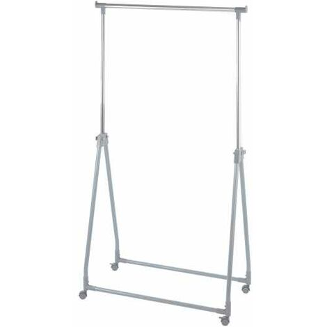 Clothes stand Foldable WENKO