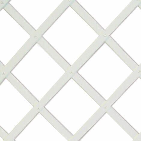 Serrage Fil Maille Clôture Serrage Fil Support Poteau Tissu Accessoires 50x SW
