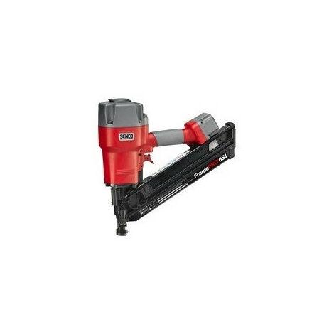Cloueur pneumatique FramePro 651-100 mm