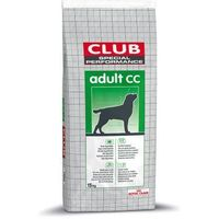 CLUB Special Performance Aduct CC - 15kg