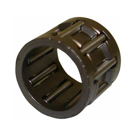 Clutch Sprocket Bearing Fits Stihl MS251 MS240 MS241 MS260 MS261 Chainsaw