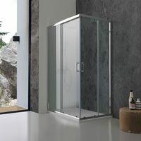 Come scegliere la cabina doccia