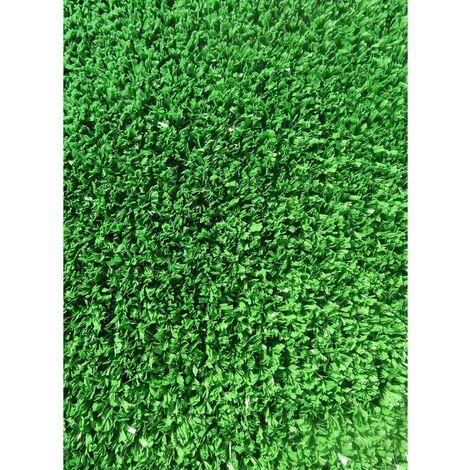 cm Rectangulaire FIELVER Vert Terrasse, jardin adapté au chauffage par le sol