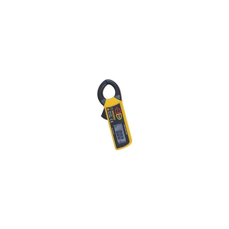 Image of CM51 Mini AC Digital Clamp Meter - Martindale Electric