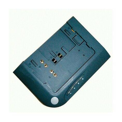 CM700 Cargador Universal Baterias Camara NiCd-NiMh