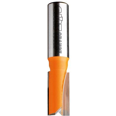 CMT Orange Tools 911,110.11-fresa HM S D Droite 820x 11