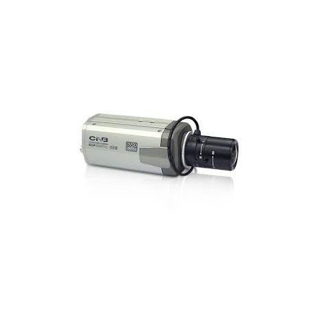"CNB G2960PF Camera 1/3 "" Sony Super HAD CCD"