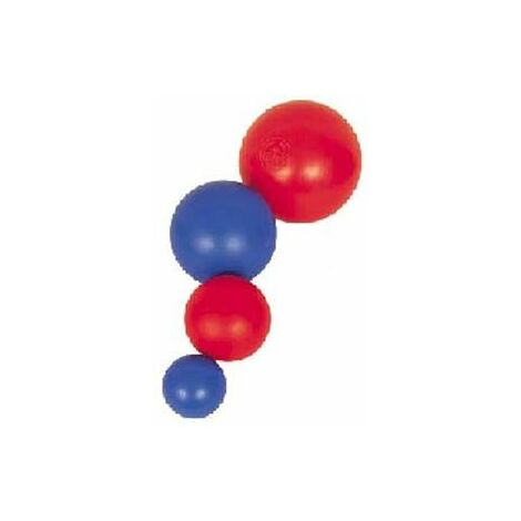 "main image of ""CoA Boomer Ball 4 Inch x 1 (36898)"""