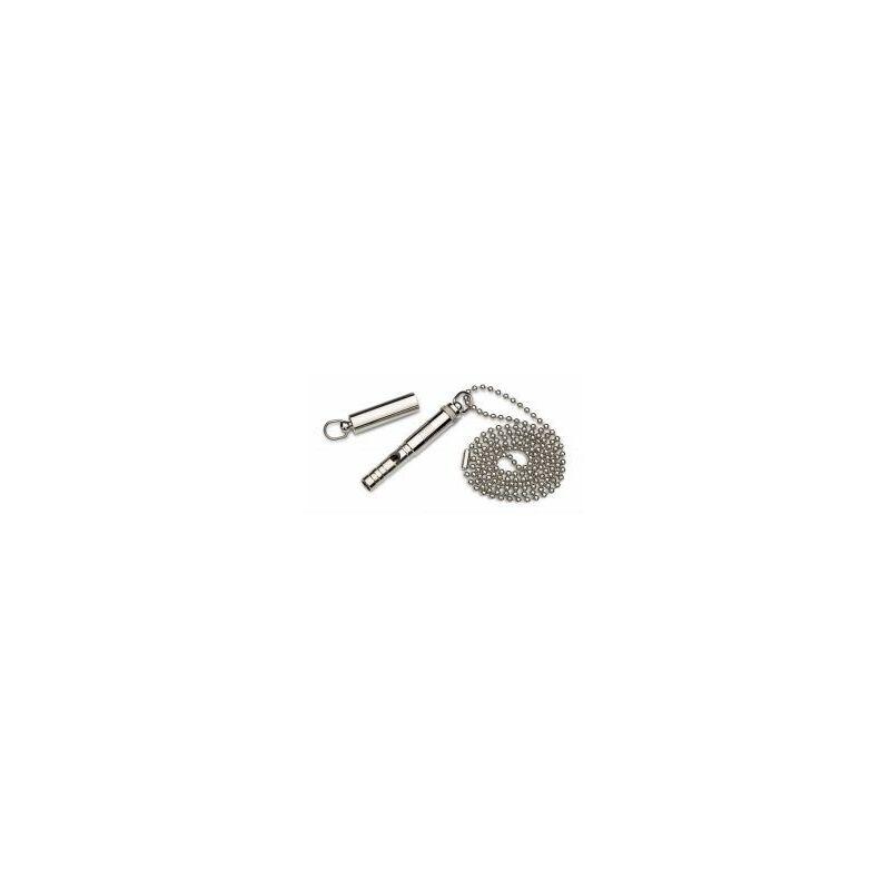 Image of Coa Professional Whistle sgl - 643293