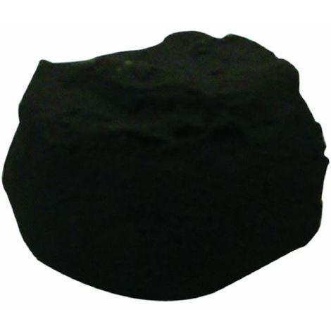 Coal Pack Loose