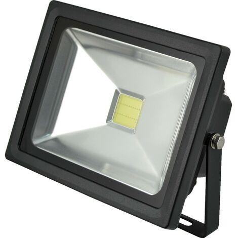 COB LED Floodlights