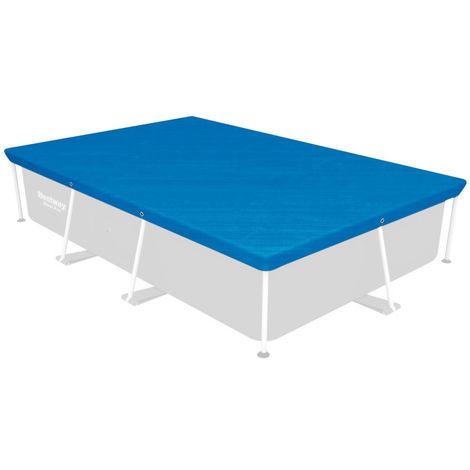 cobertor piscina rectangular