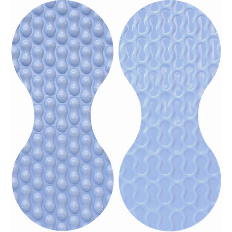 Cobertor térmico de 500 micras Cool Guard para enfriar su piscina de 12 x 5.5m.