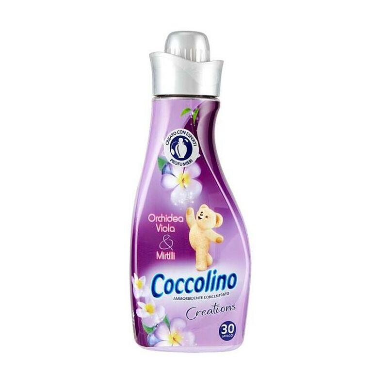Coccolino Creations 750Ml Orchidea