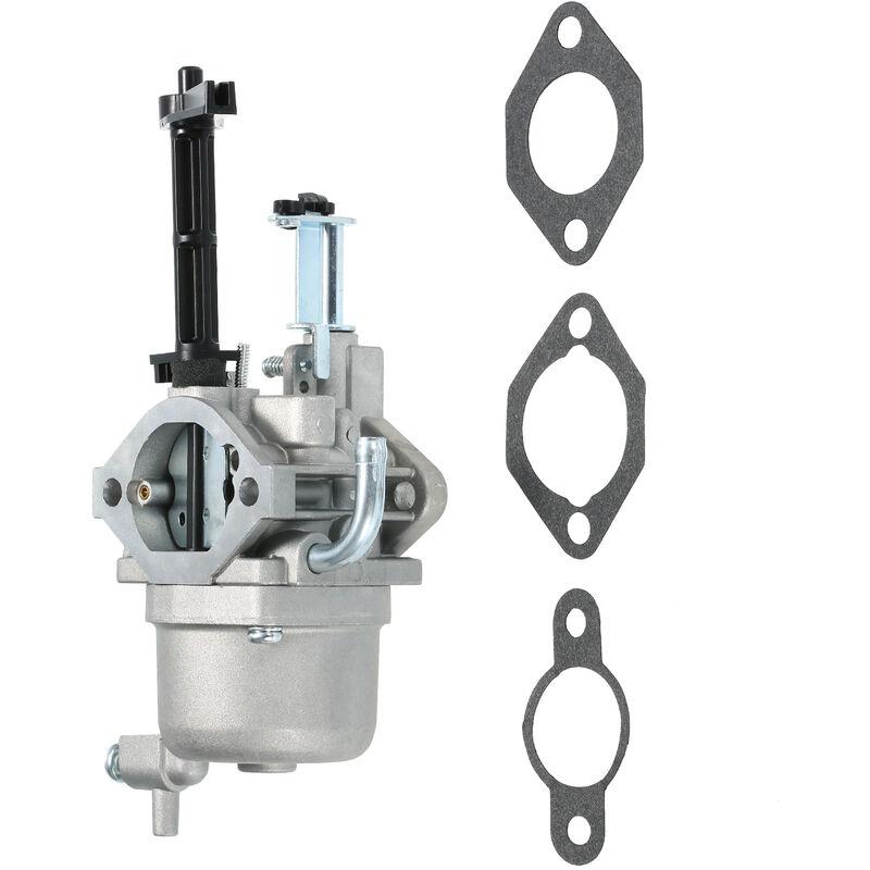Coche del reemplazo del carburador carburador del vehiculo para EX40 especifica OEM 20B-62302-30